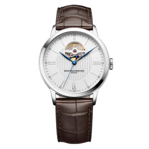Baume-&-Mercier-Classima-10274-Hall-of-Time-mini