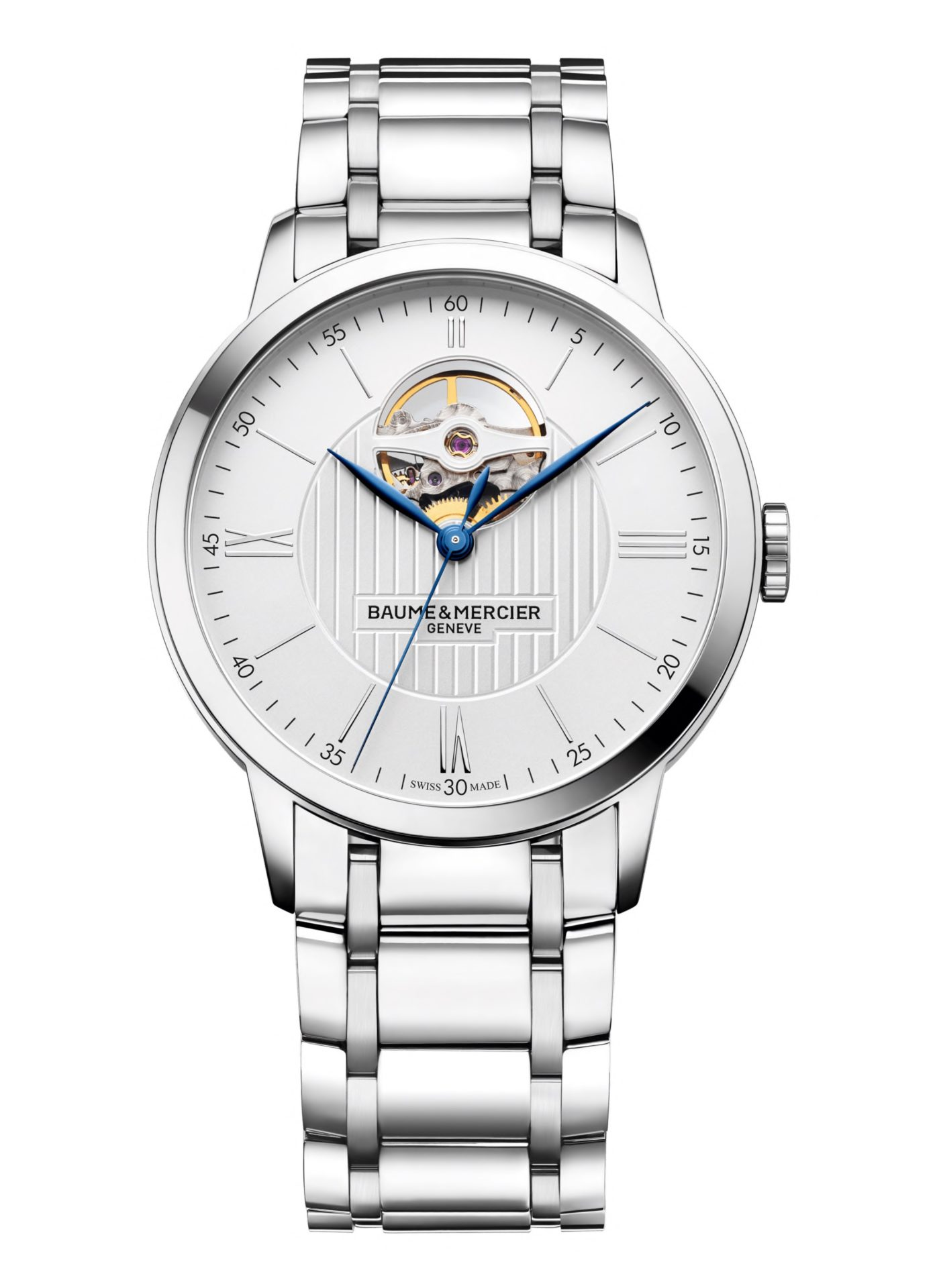 Baume-&-Mercier-Classima-10275-Hall-of-Time