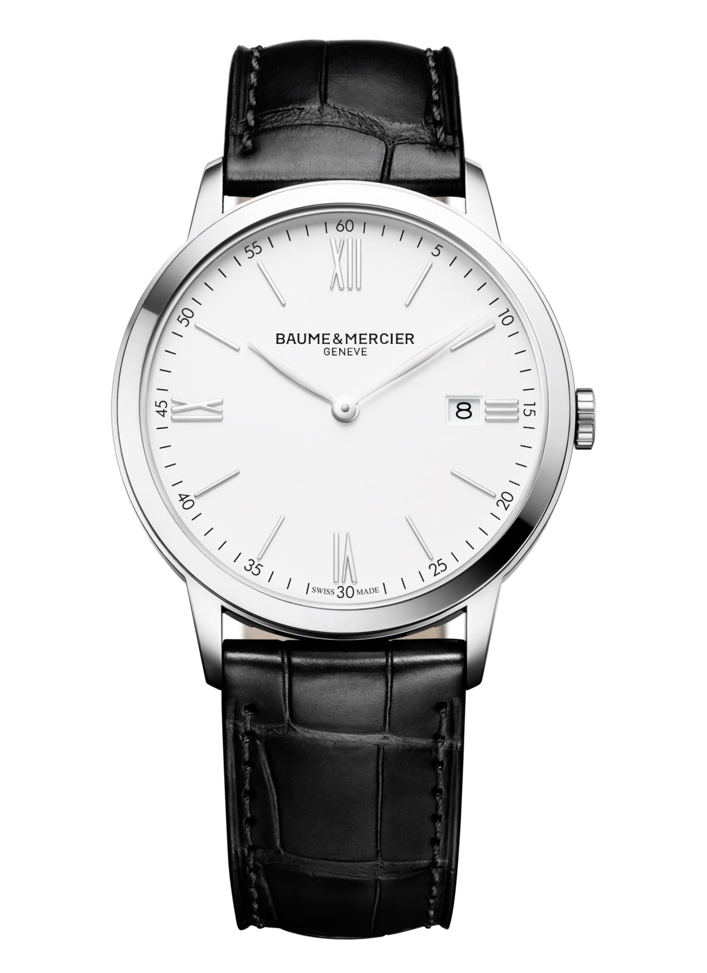 Baume-&-Mercier-Classima-10323-Hall-of-Time