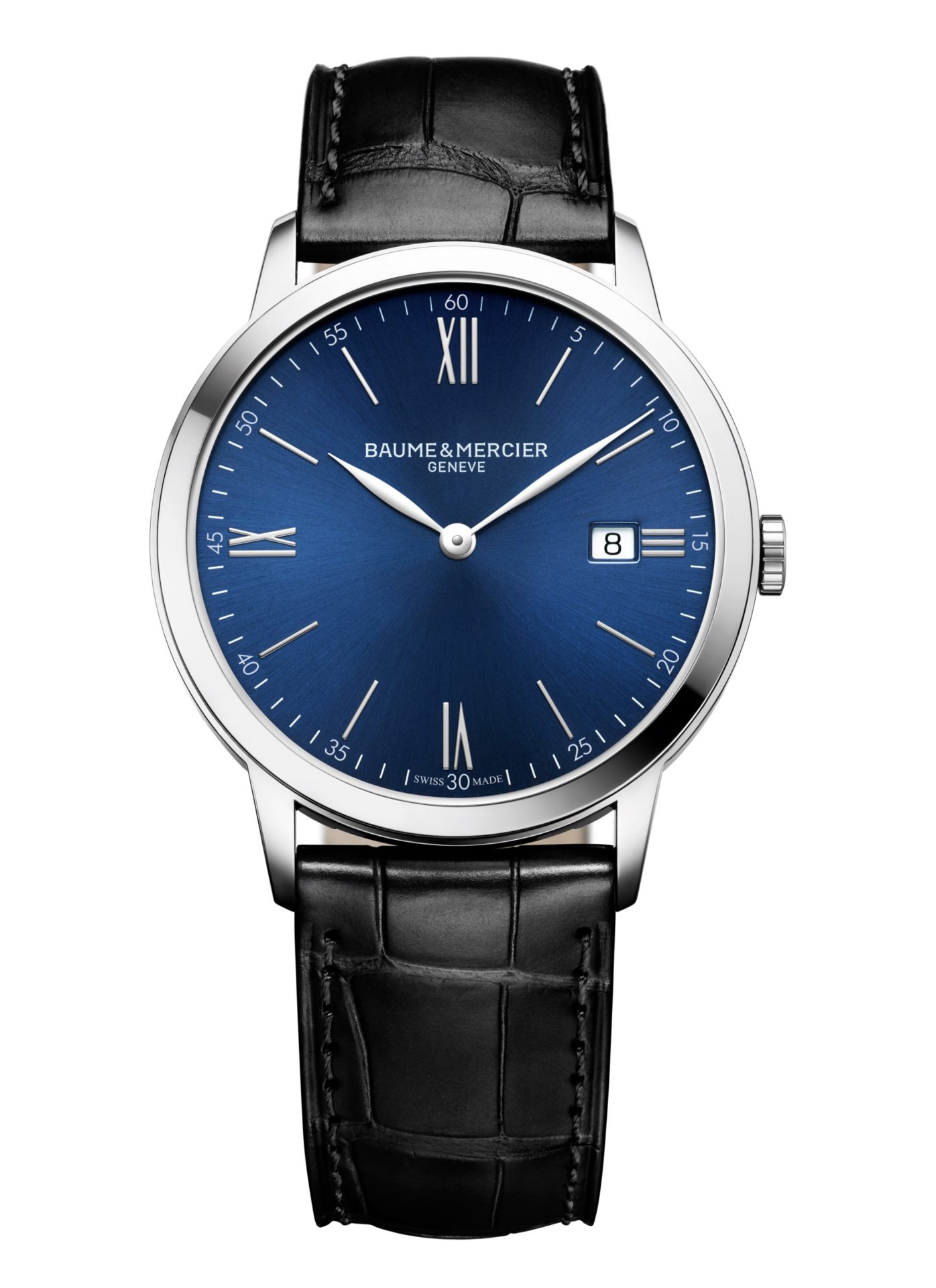 Baume-&-Mercier-Classima-10324-Hall-of-Time