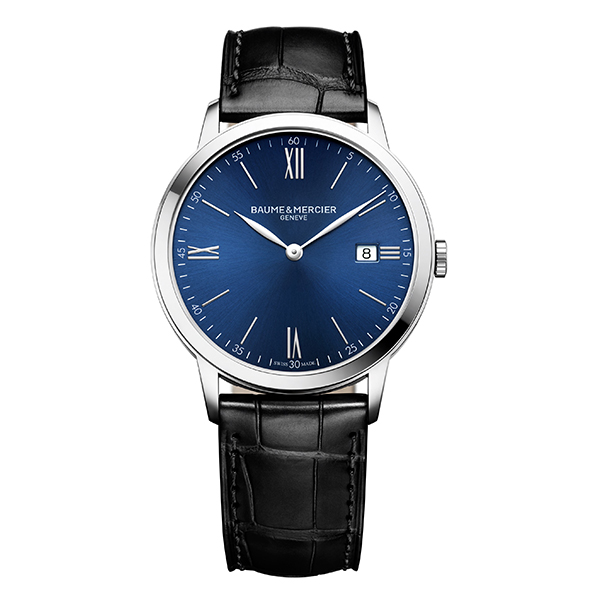 Baume-&-Mercier-Classima-10324-Hall-of-Time-mini