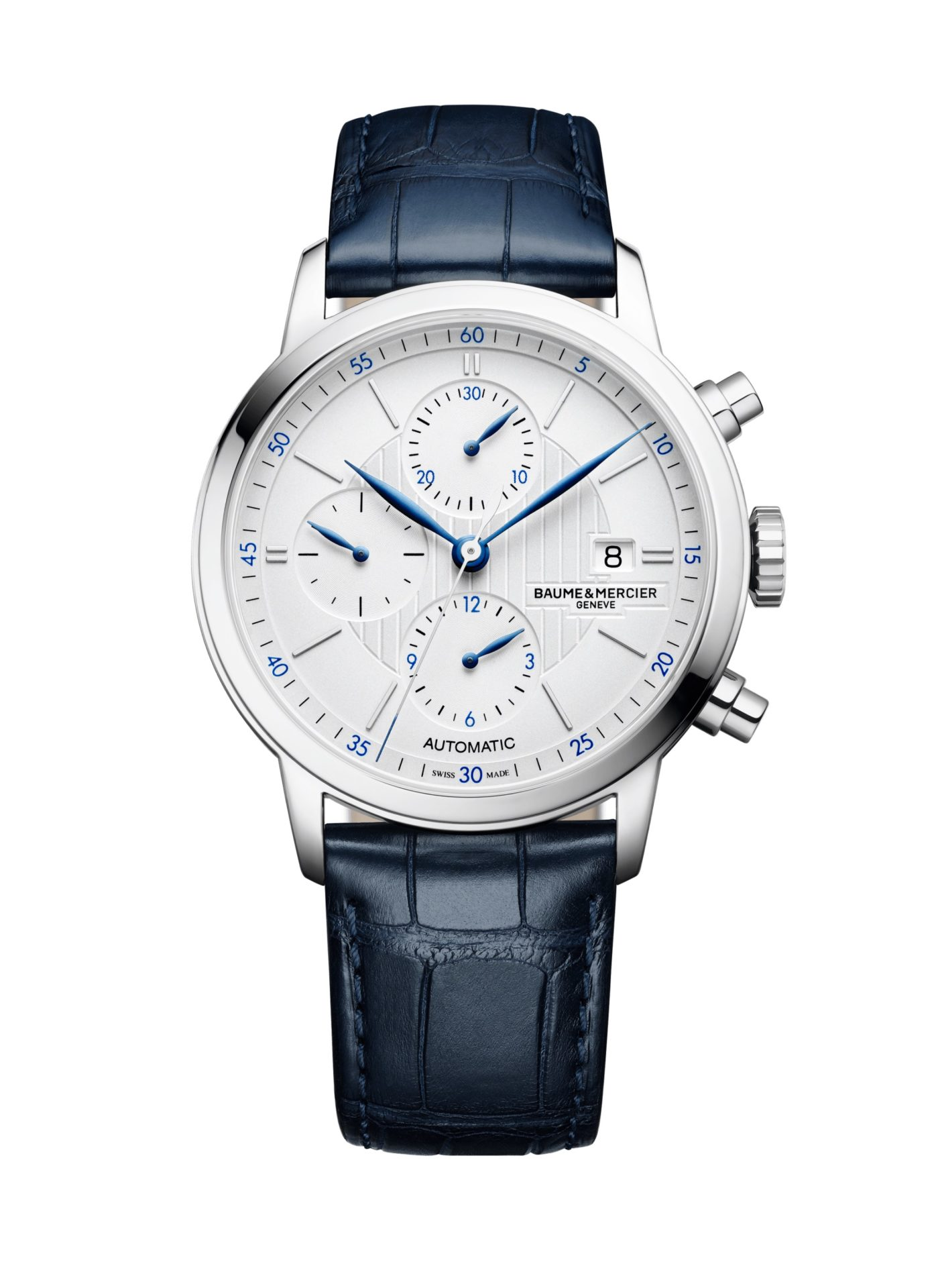 Baume-&-Mercier-Classima-10330-Hall-of-Time