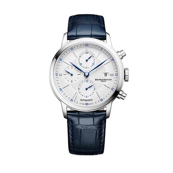Baume-&-Mercier-Classima-10330-Hall-of-Time-mini