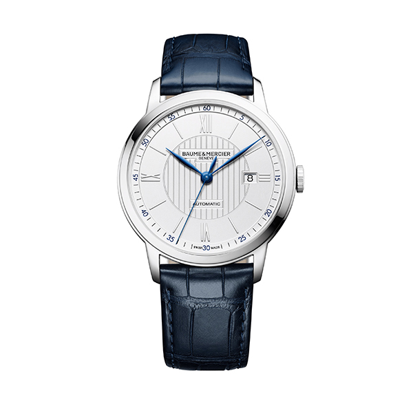 Baume-&-Mercier-Classima-10333-Hall-of-Time-mini