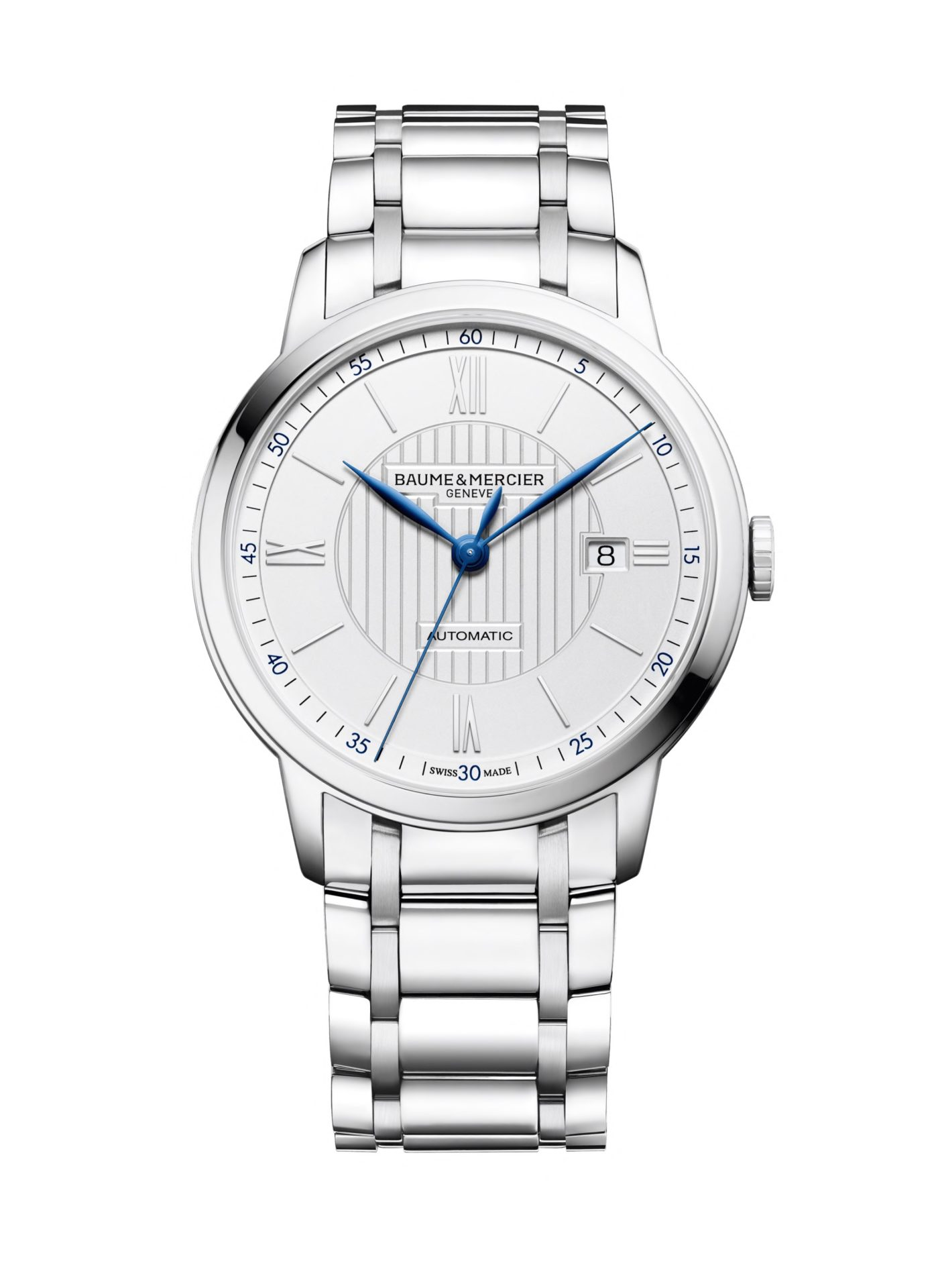 Baume-&-Mercier-Classima-10334-Hall-of-Time