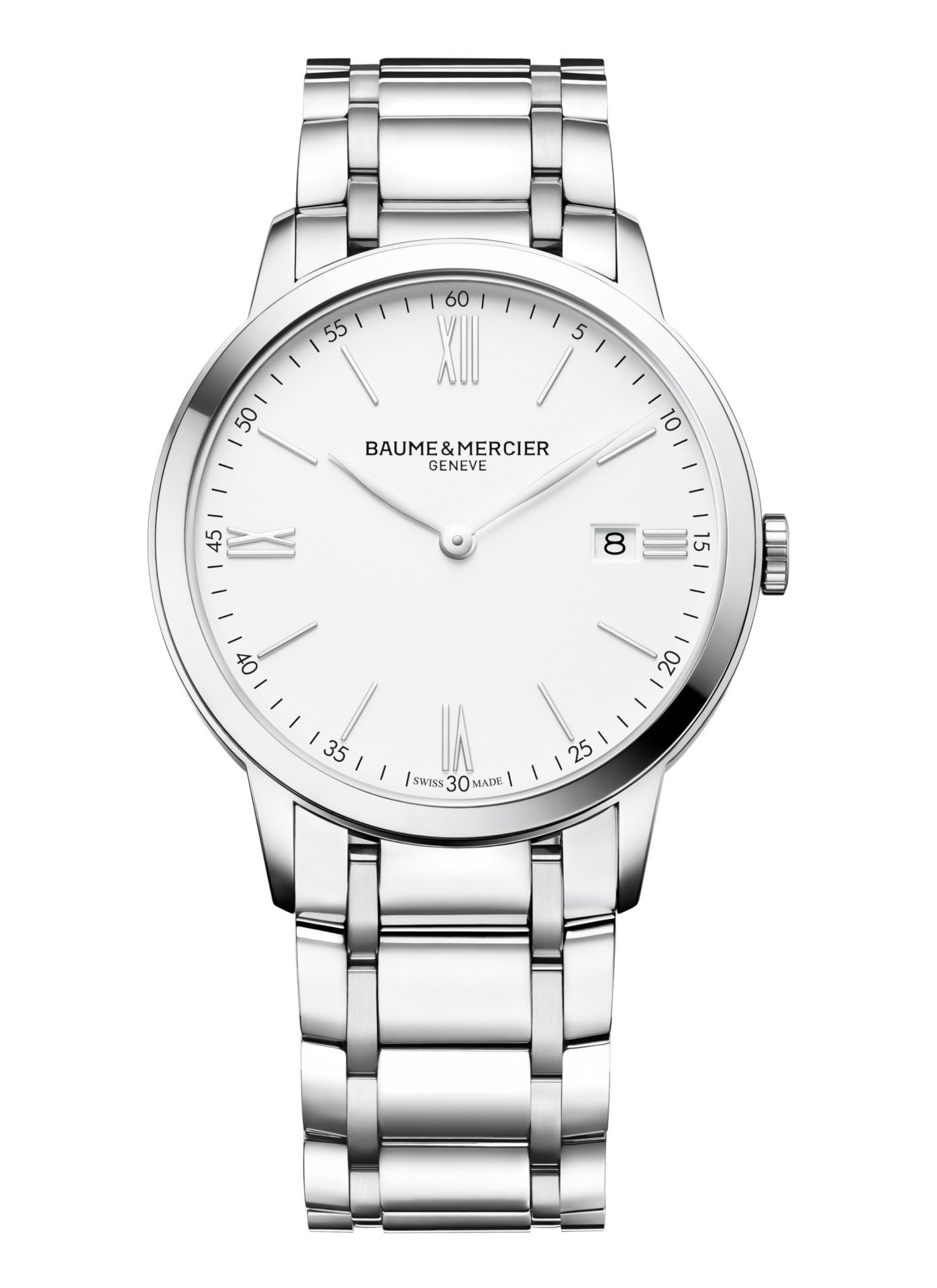 Baume-&-Mercier-Classima-10354-Hall-of-Time
