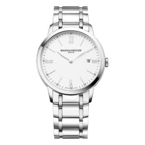 Baume-&-Mercier-Classima-10354-Hall-of-Time-mini