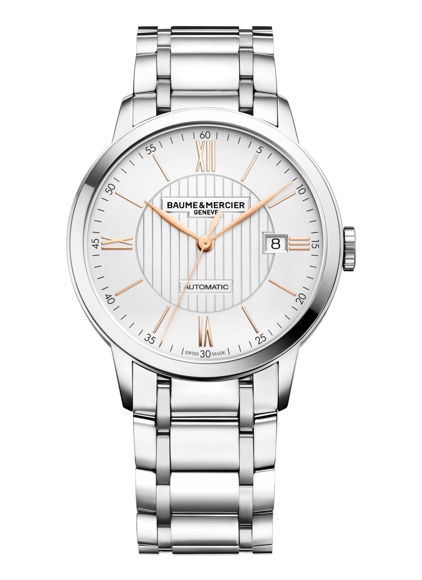 Baume-&-Mercier-Classima-10374-Hall-of-Time
