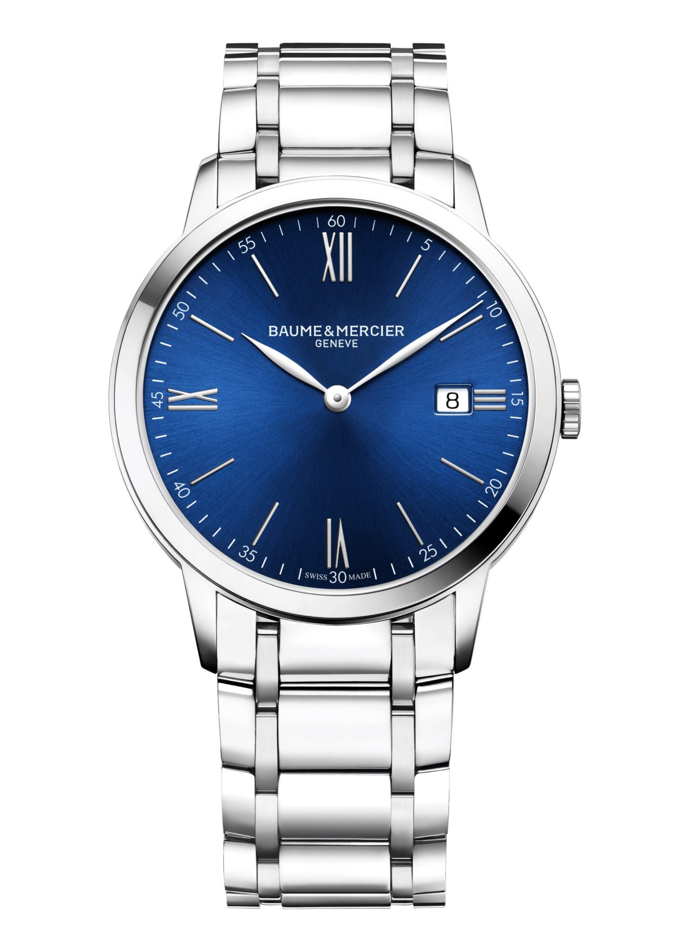 Baume-&-Mercier-Classima-10382-Hall-of-Time