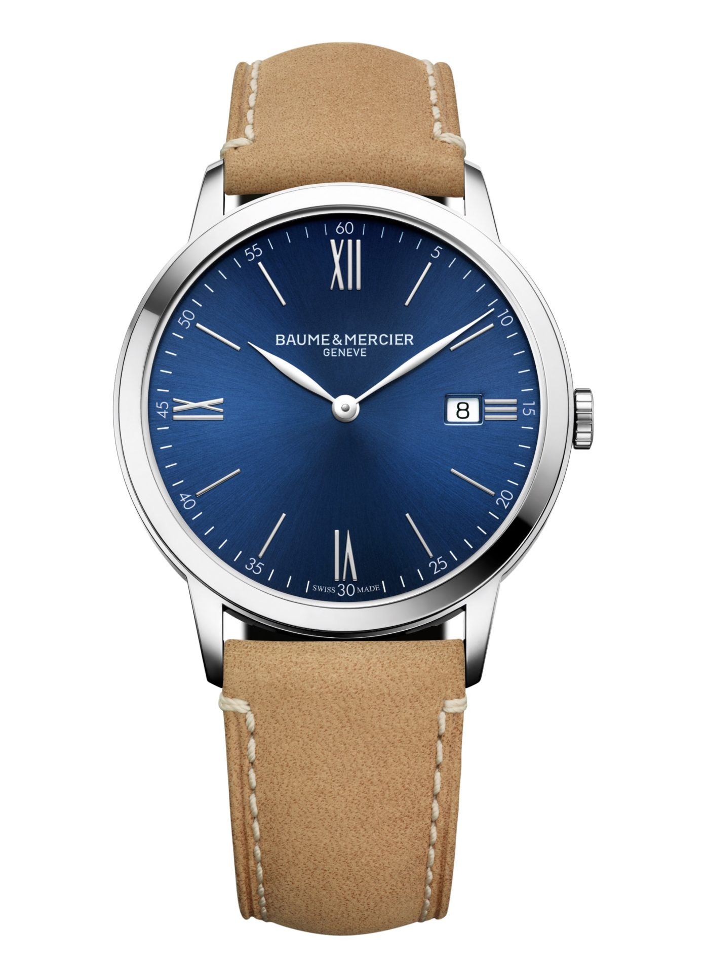 Baume-&-Mercier-Classima-10385-Hall-of-Time
