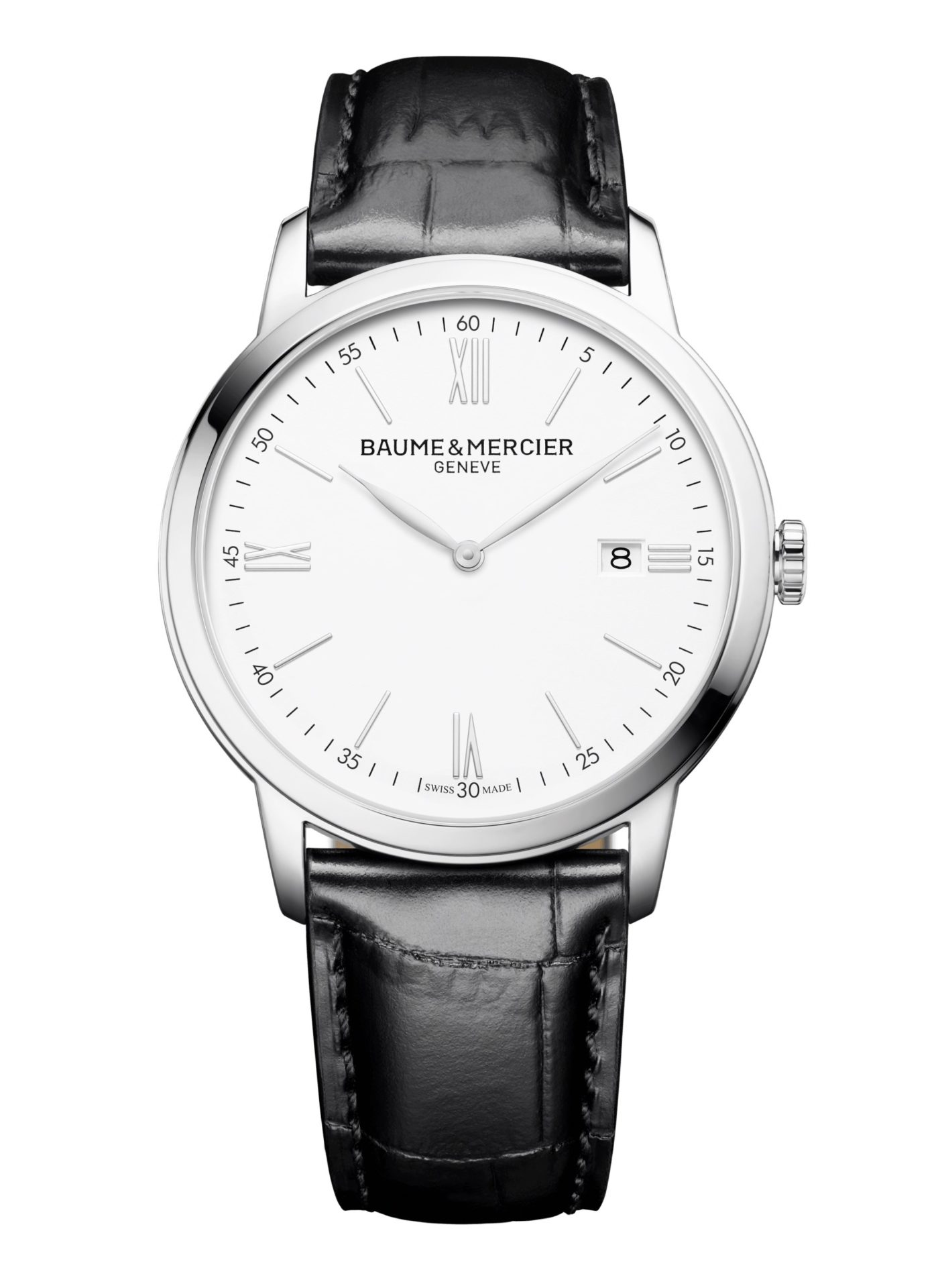 Baume-&-Mercier-Classima-10414-Hall-of-Time