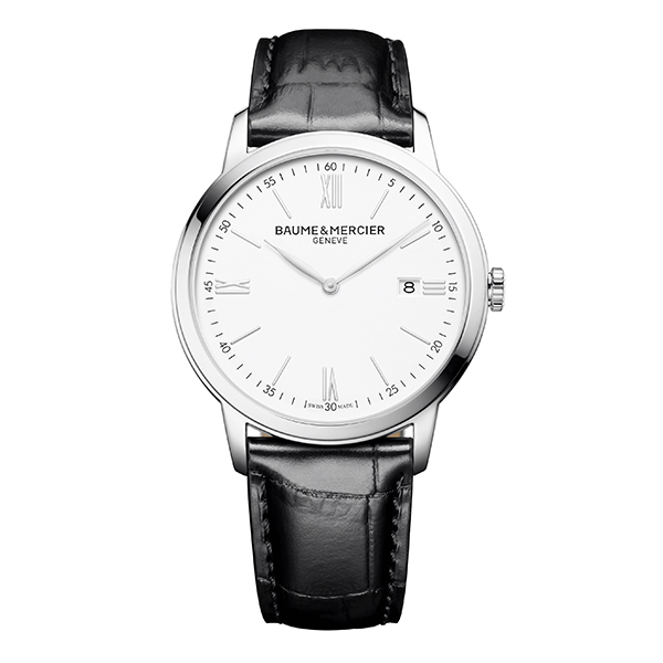 Baume-&-Mercier-Classima-10414-Hall-of-Time-mini