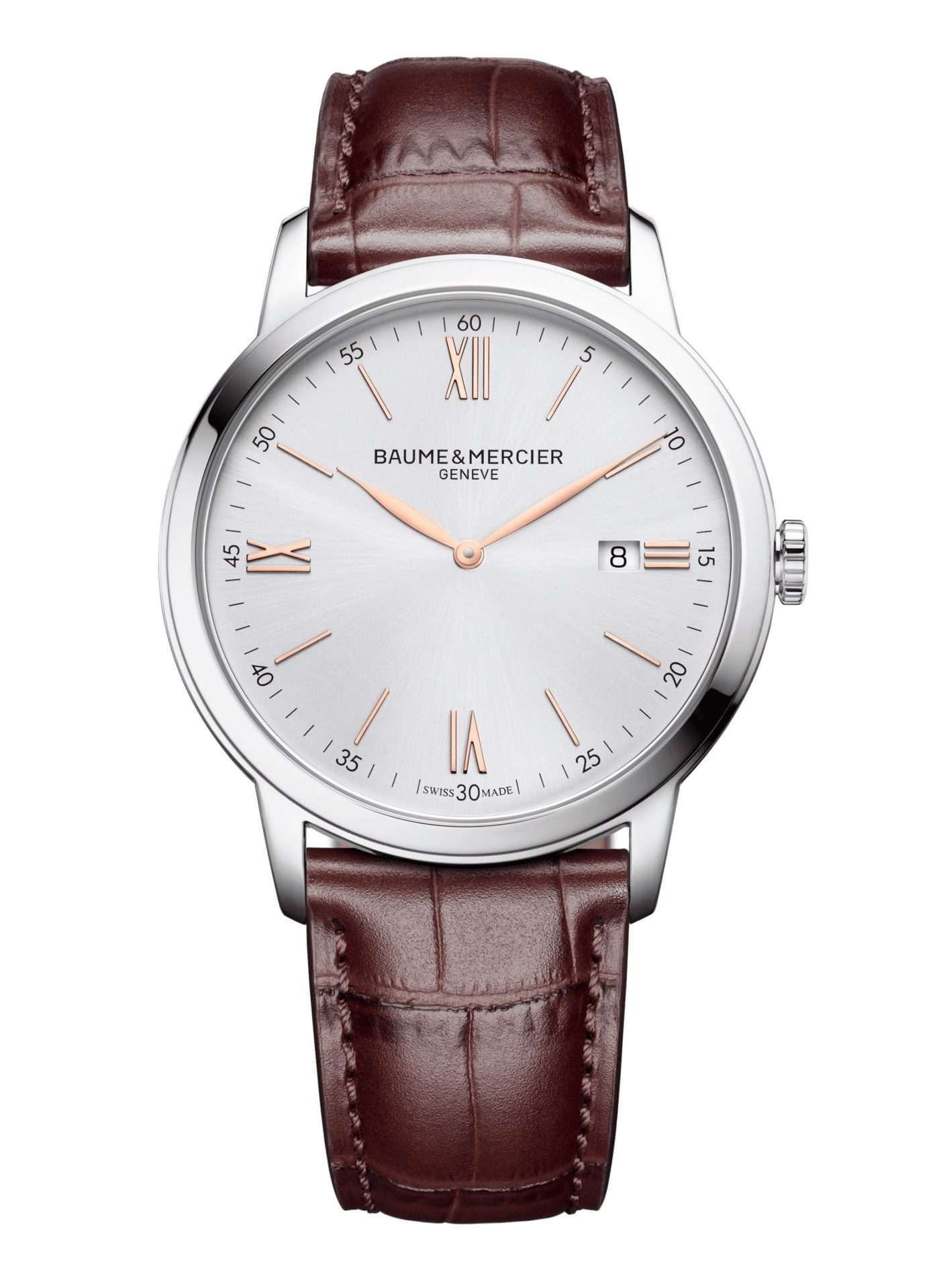 Baume-&-Mercier-Classima-10415-Hall-of-Time