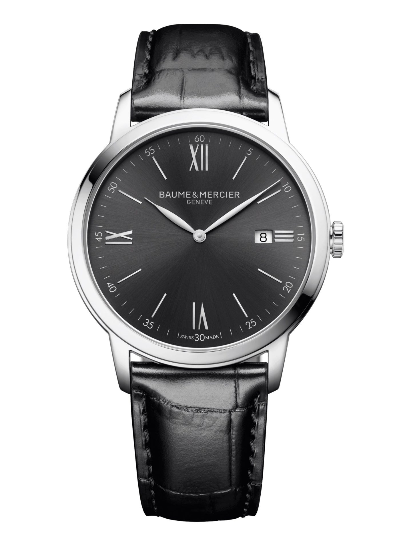 Baume-&-Mercier-Classima-10416-Hall-of-Time