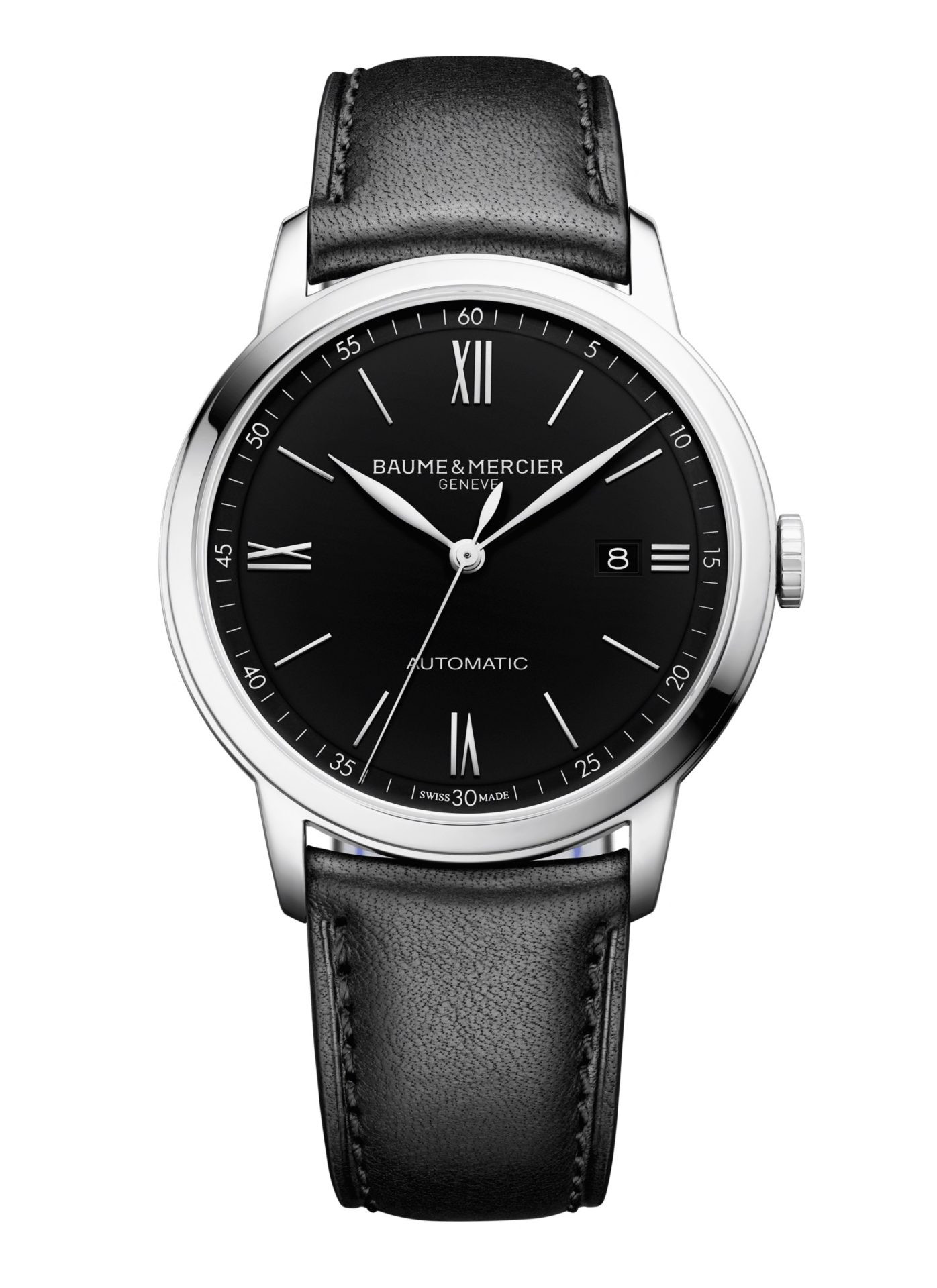 Baume-&-Mercier-Classima-10453-Hall-of-Time