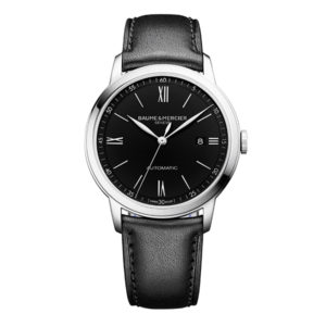 Baume-&-Mercier-Classima-10453-Hall-of-Time-mini