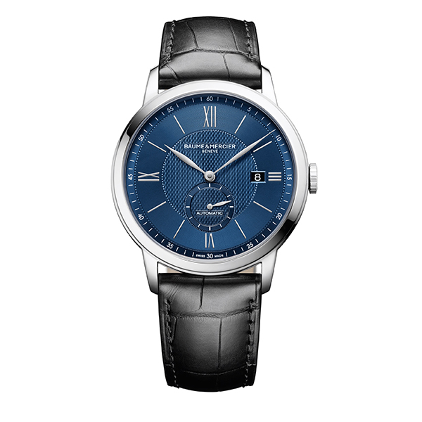 Baume-&-Mercier-Classima-10480-Hall-of-Time-mini