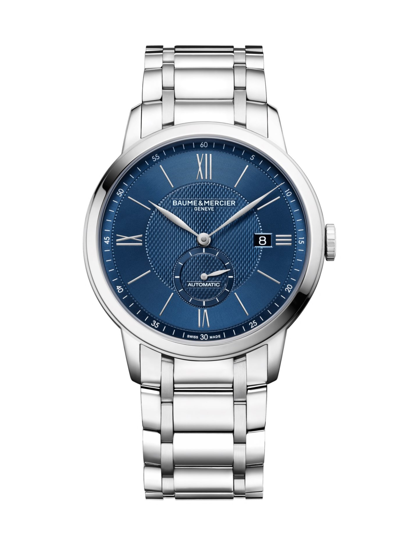 Baume-&-Mercier-Classima-10481-Hall-of-Time