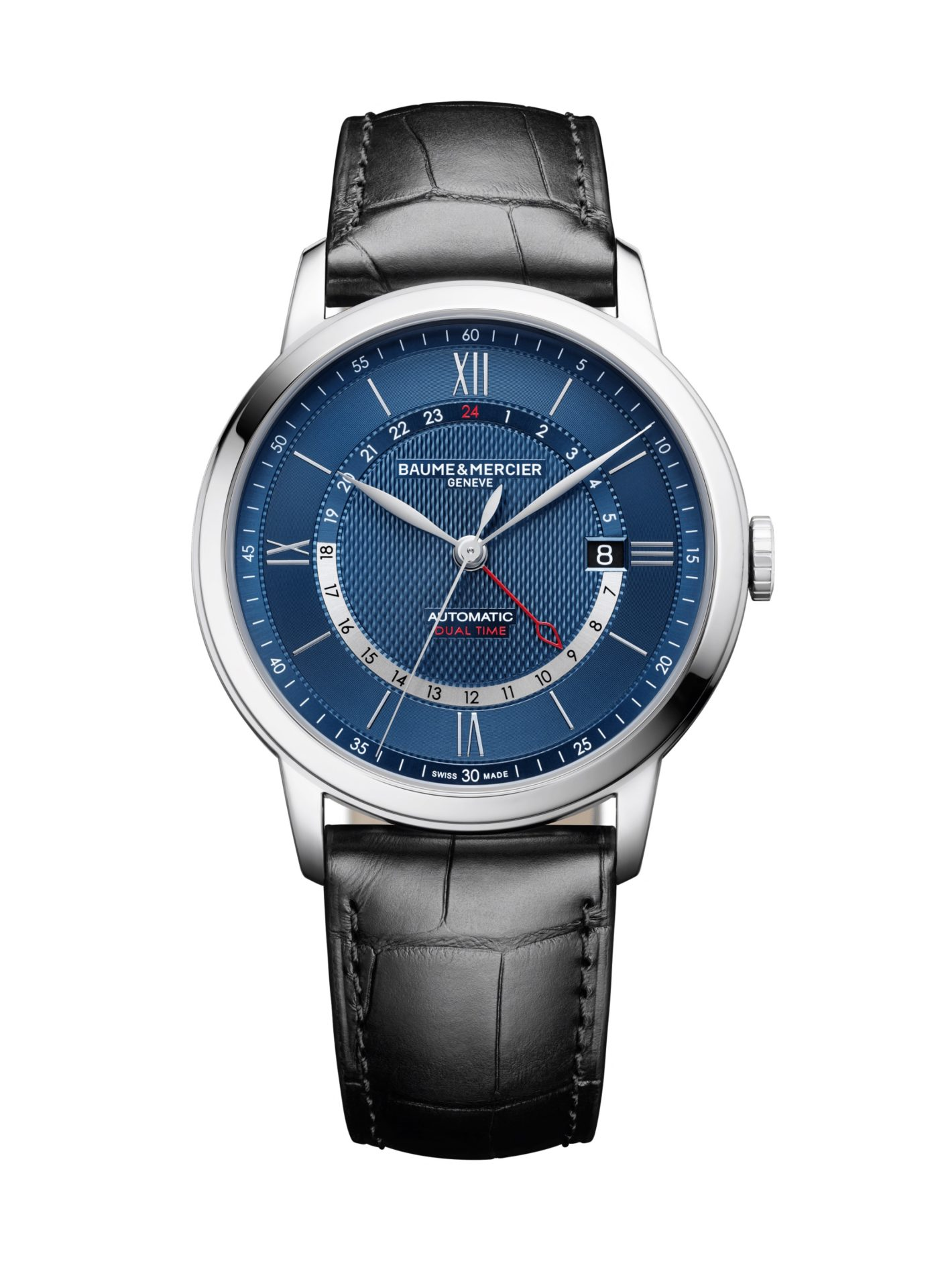 Baume-&-Mercier-Classima-10482-Hall-of-Time