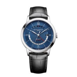 Baume-&-Mercier-Classima-10482-Hall-of-Time-mini