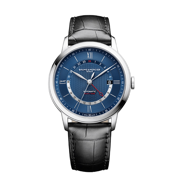 Baume-&-Mercier-Classima-10482-Hall-of-Time-mini