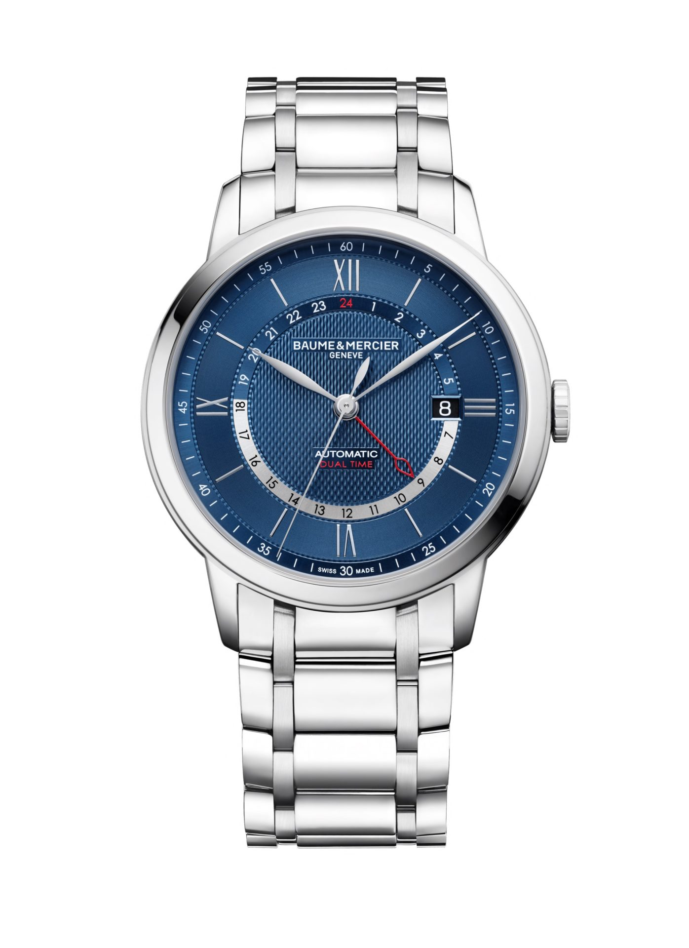 Baume-&-Mercier-Classima-10483-Hall-of-Time