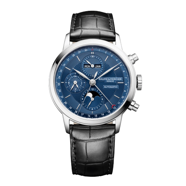 Baume-&-Mercier-Classima-10484-Hall-of-Time-mini