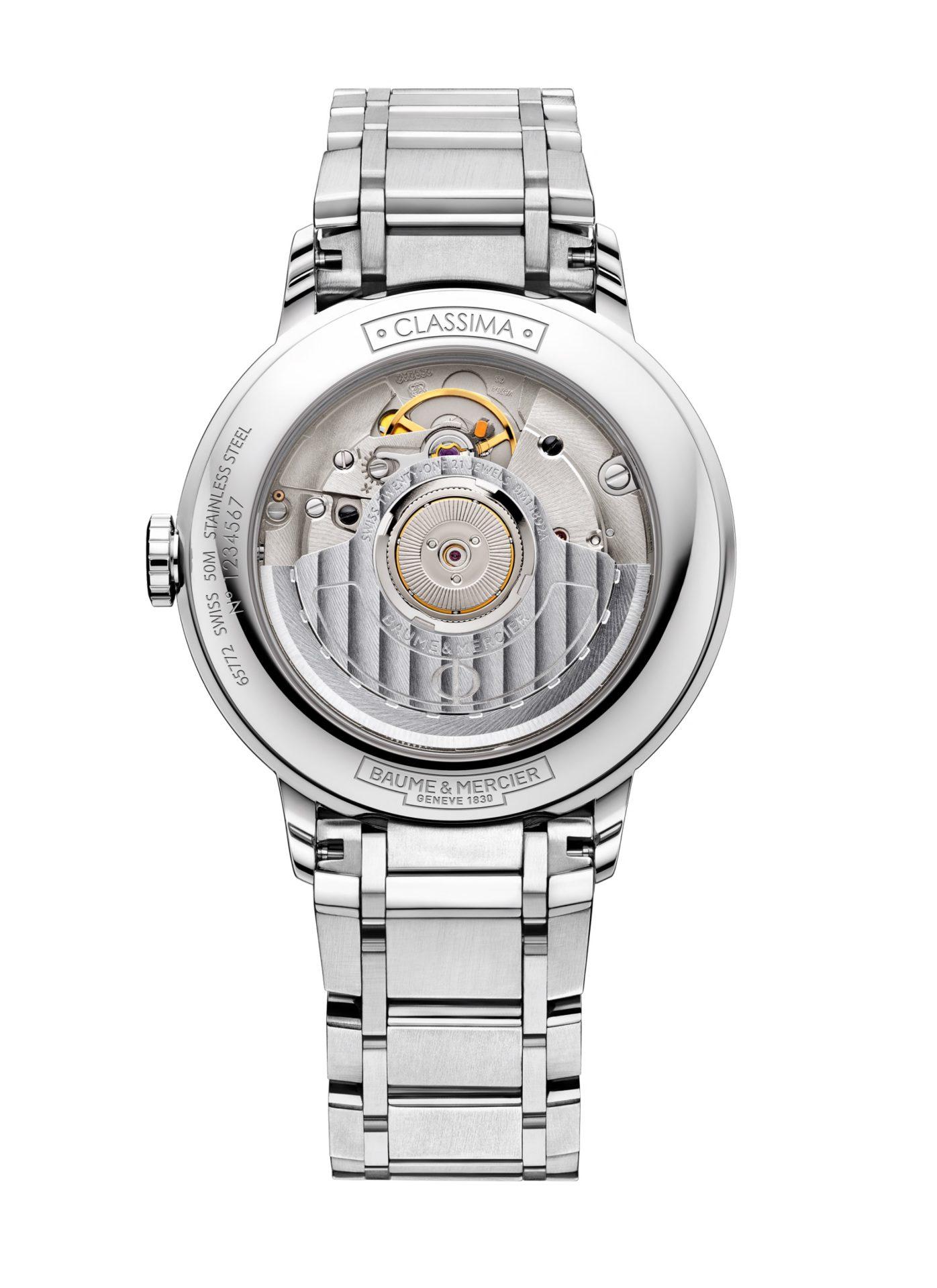 Baume-&-Mercier-Classima-Lady-10221*-Hall-of-Time