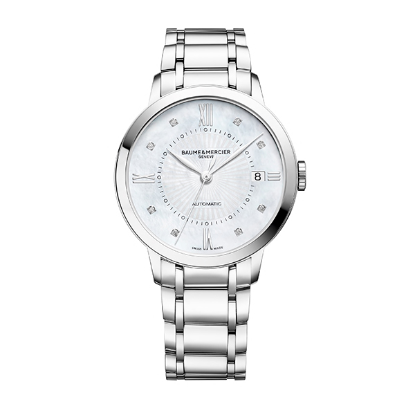 Baume-&-Mercier-Classima-Lady-10221-Hall-of-Time-mini