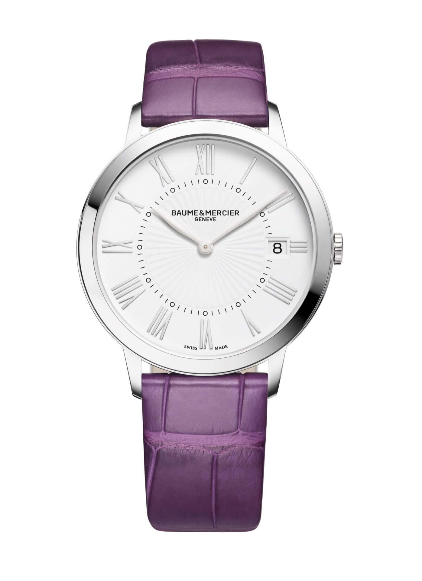 Baume-&-Mercier-Classima-Lady-10224-Hall-of-Time