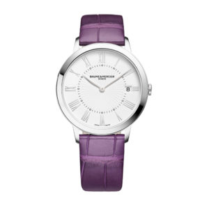 Baume-&-Mercier-Classima-Lady-10224-Hall-of-Time-mini