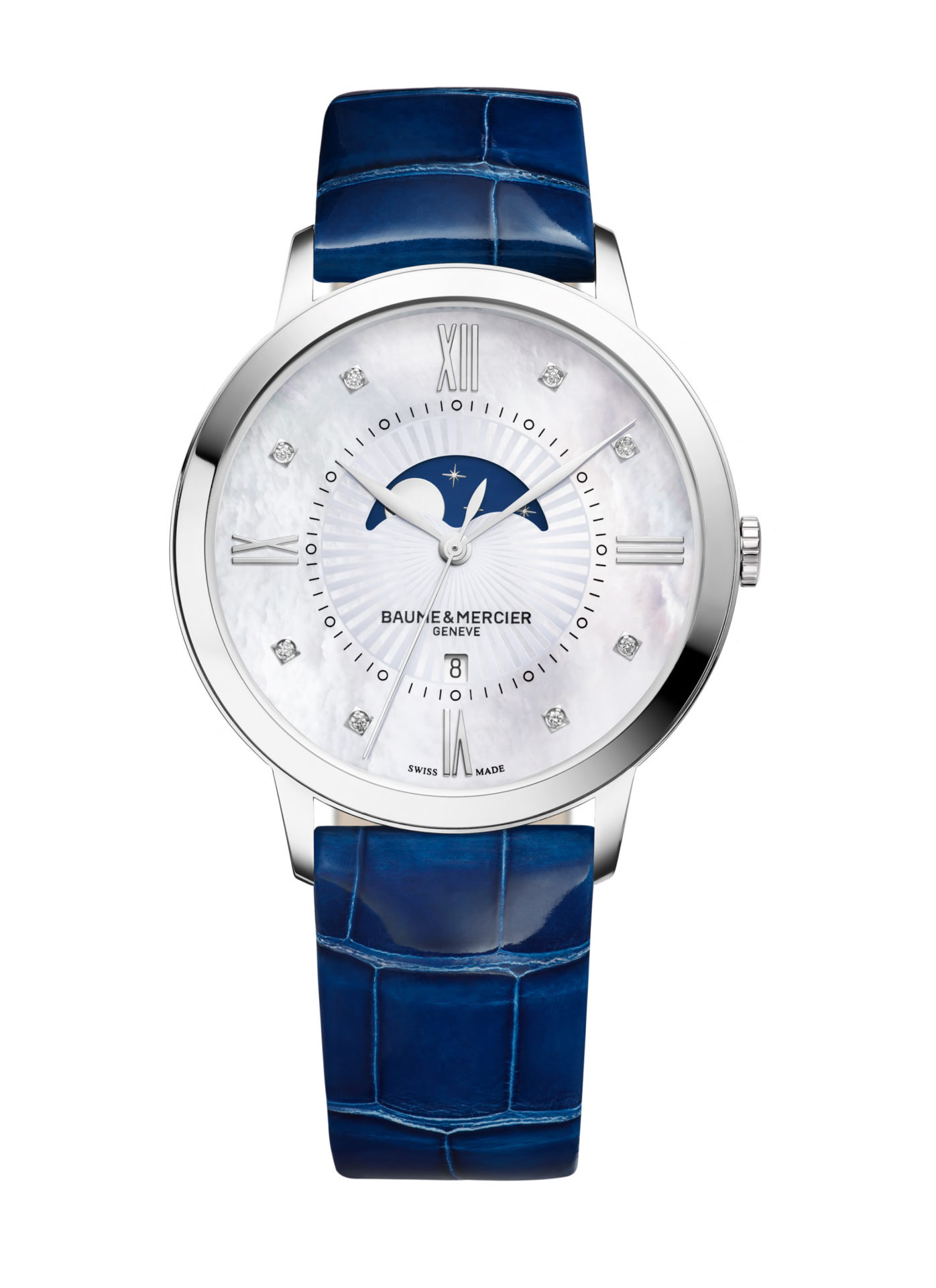 Baume-&-Mercier-Classima-Lady-10226-Hall-of-Time