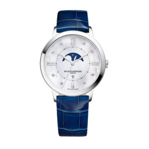 Baume-&-Mercier-Classima-Lady-10226-Hall-of-Time-mini