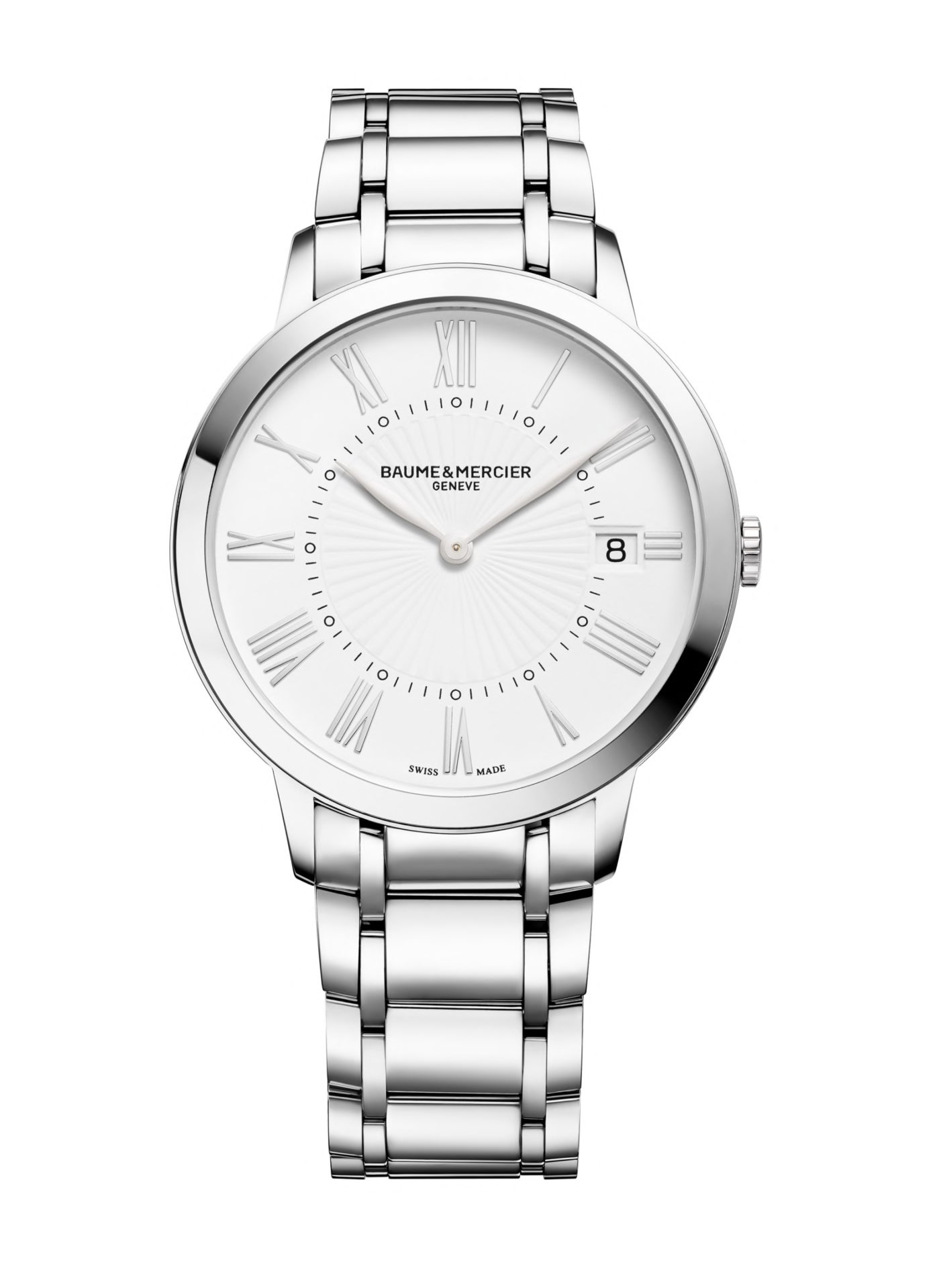 Baume-&-Mercier-Classima-Lady-10261-Hall-of-Time