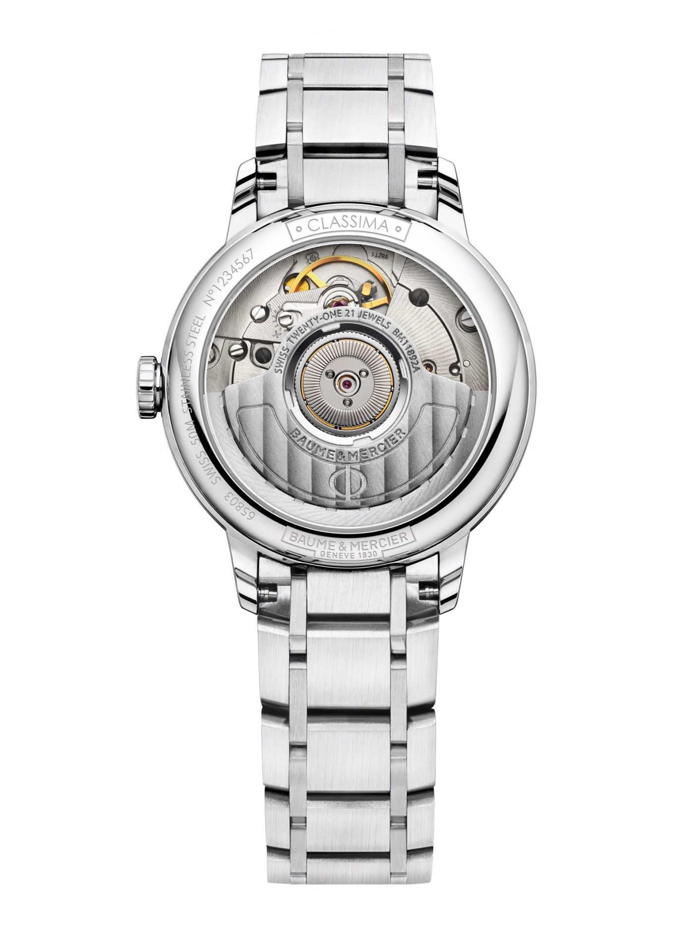 Baume-&-Mercier-Classima-Lady-10268-Hall-of-Time