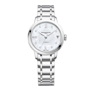 Baume-&-Mercier-Classima-Lady-10268-Hall-of-Time-mini