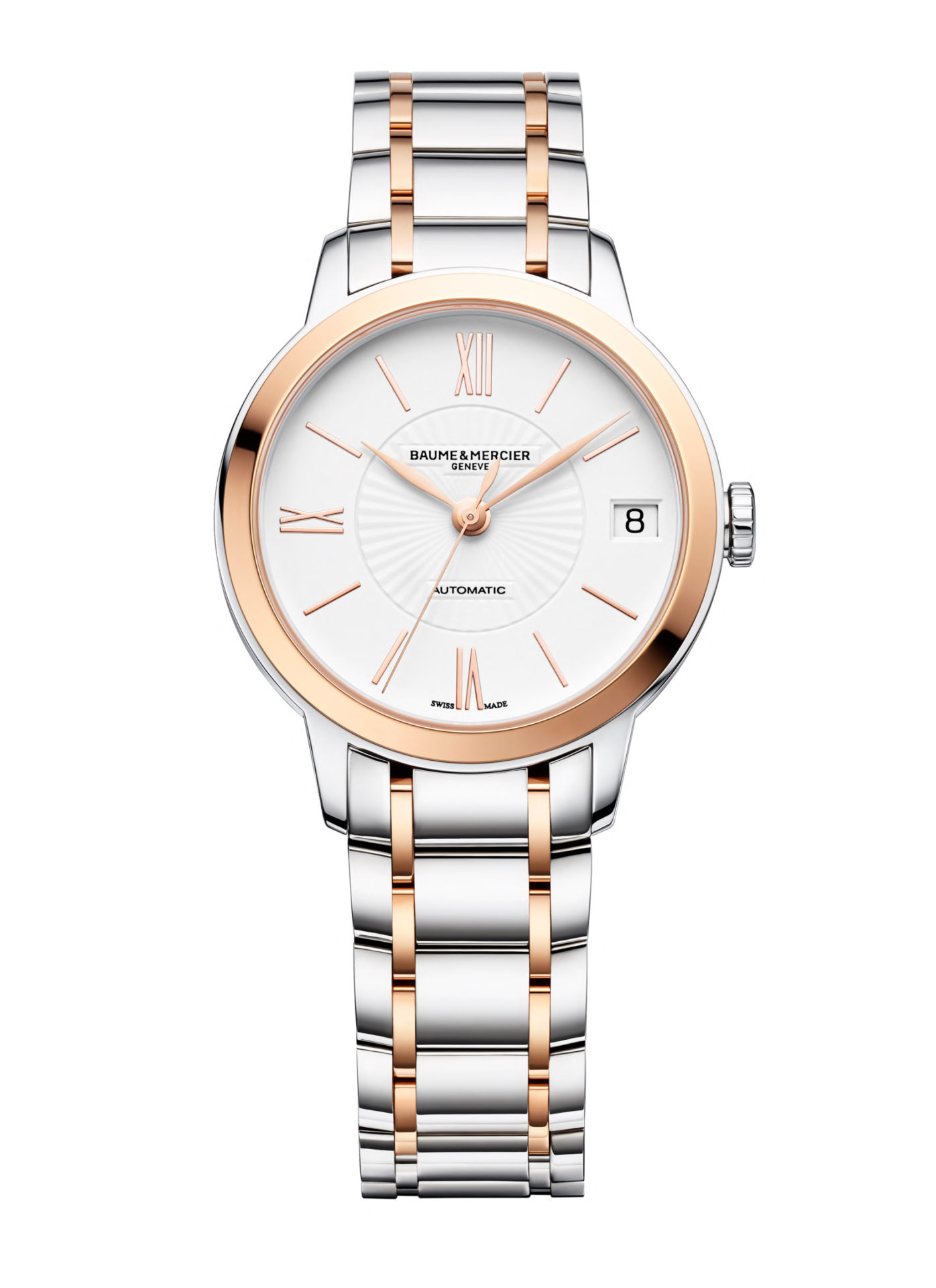 Baume-&-Mercier-Classima-Lady-10269-Hall-of-Time