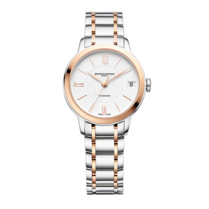 Baume-&-Mercier-Classima-Lady-10269-Hall-of-Time-mini