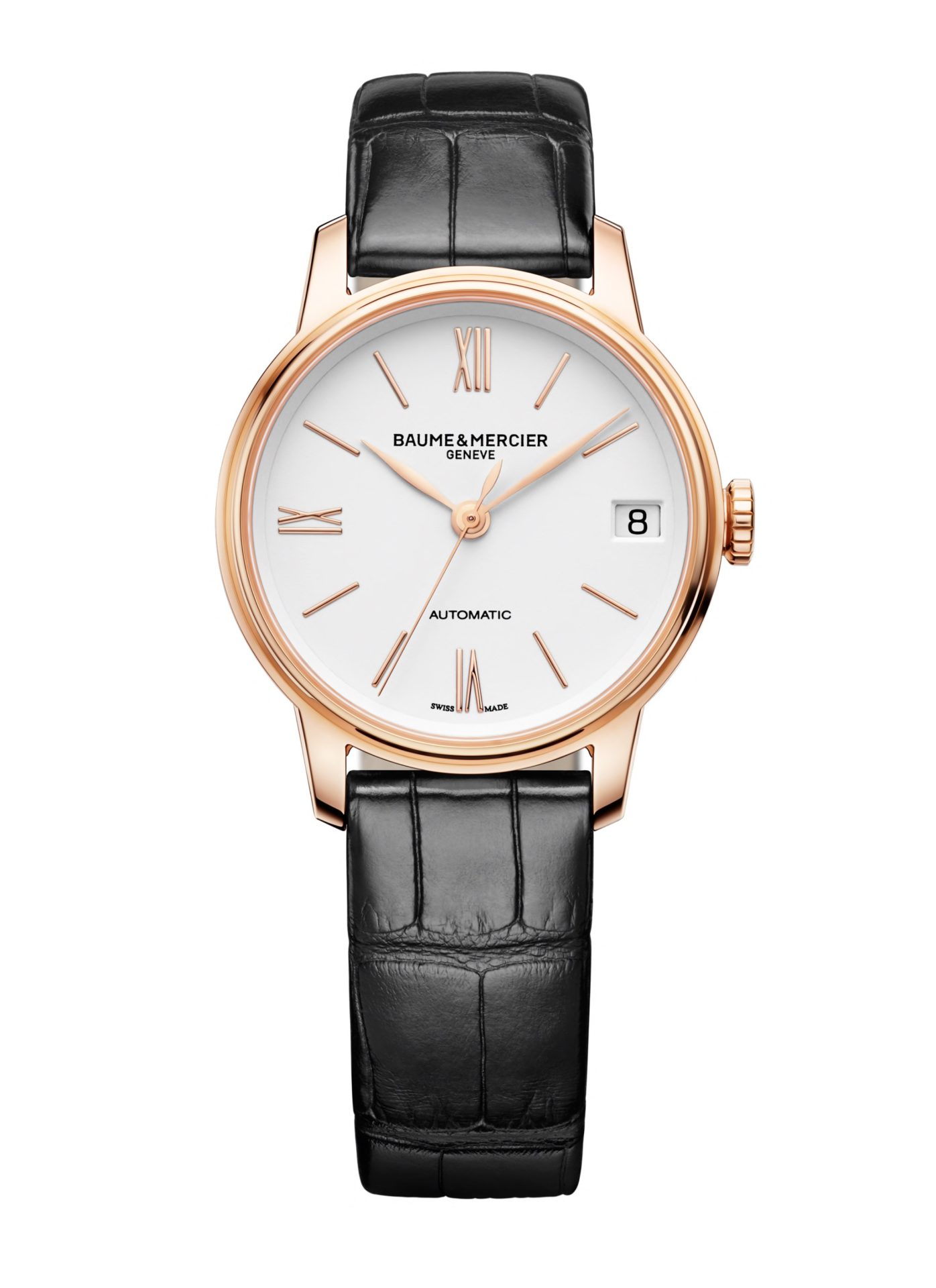 Baume-&-Mercier-Classima-Lady-10270-Hall-of-Time