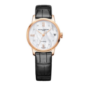 Baume-&-Mercier-Classima-Lady-10286-Hall-of-Time-mini