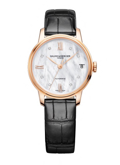 Baume-&-Mercier-Classima-Lady-10286-Hall-of-Time