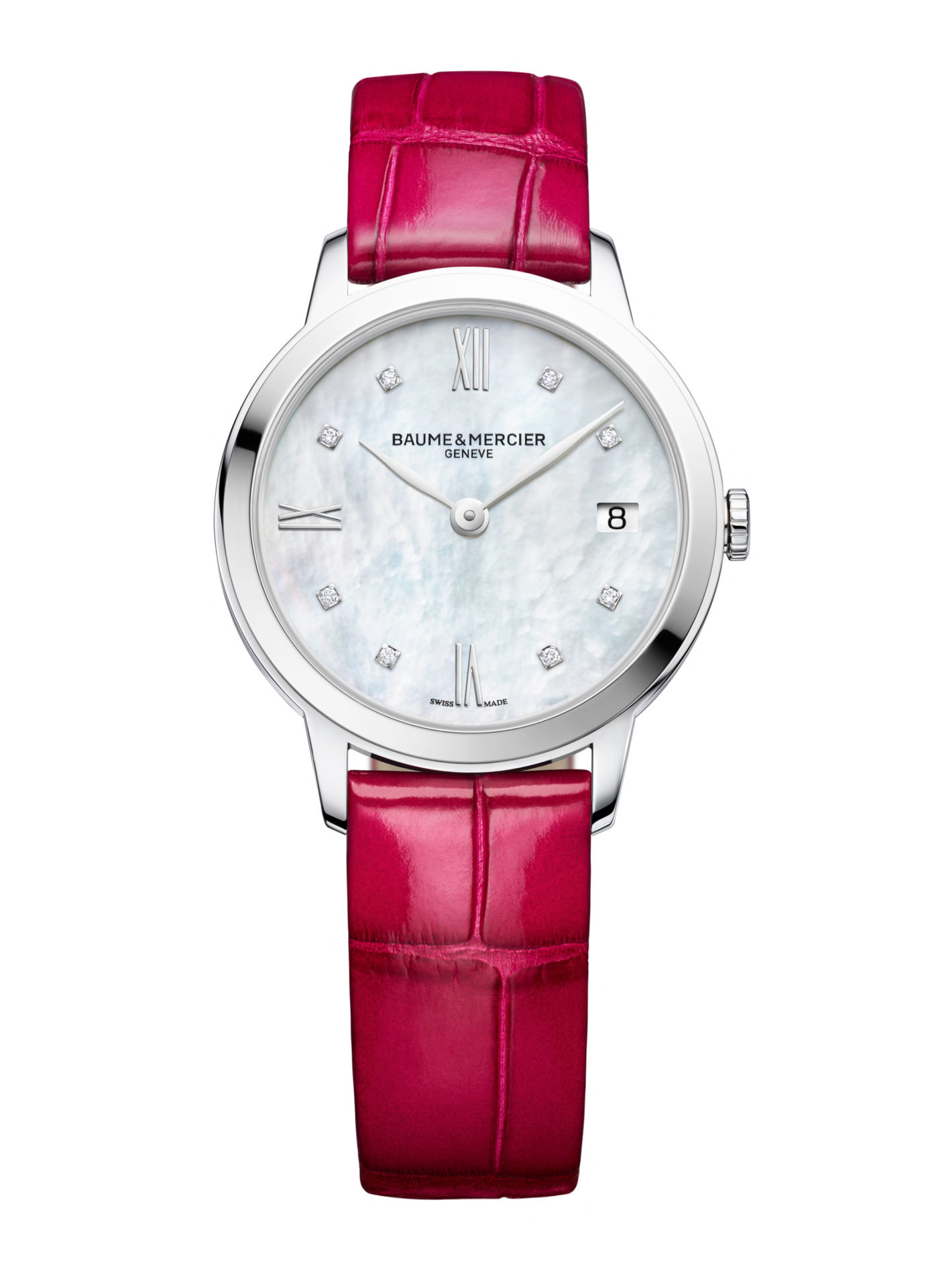 Baume-&-Mercier-Classima-Lady-10325-Hall-of-Time