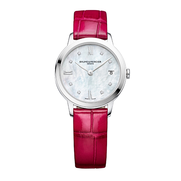 Baume-&-Mercier-Classima-Lady-10325-Hall-of-Time-mini