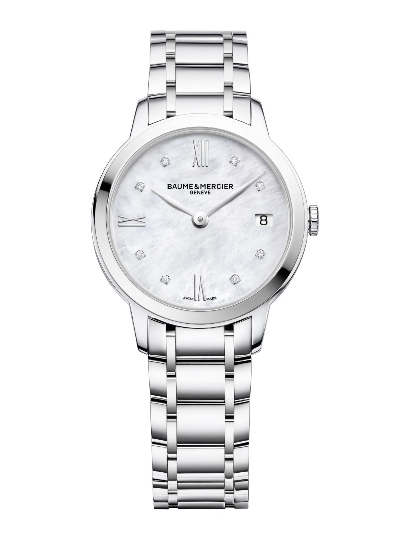 Baume-&-Mercier-Classima-Lady-10326-Hall-of-Time