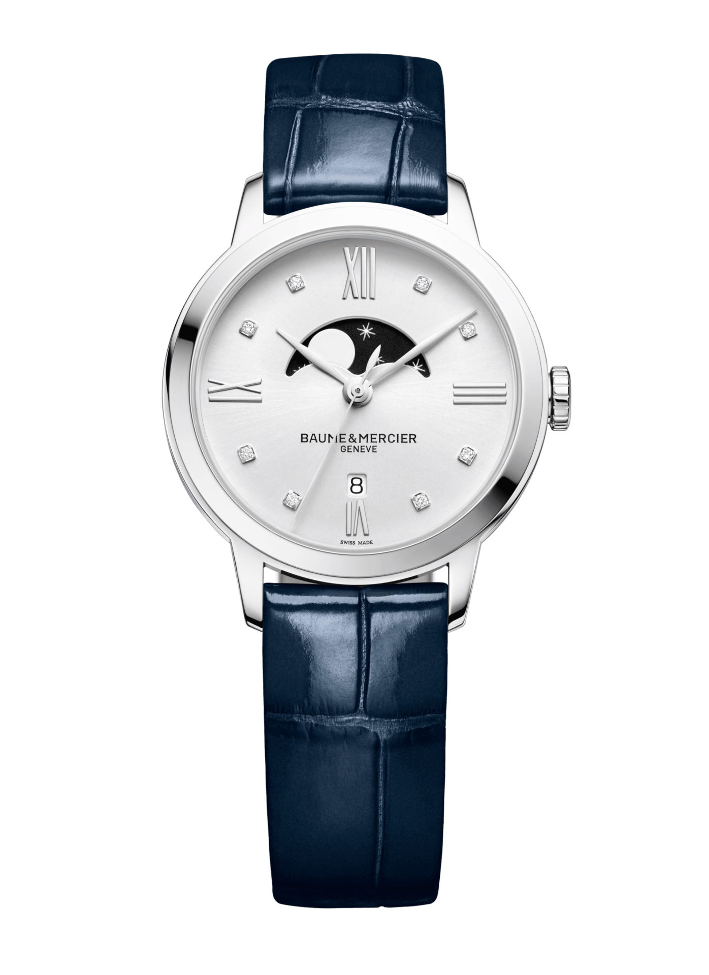 Baume-&-Mercier-Classima-Lady-10329-Hall-of-Time