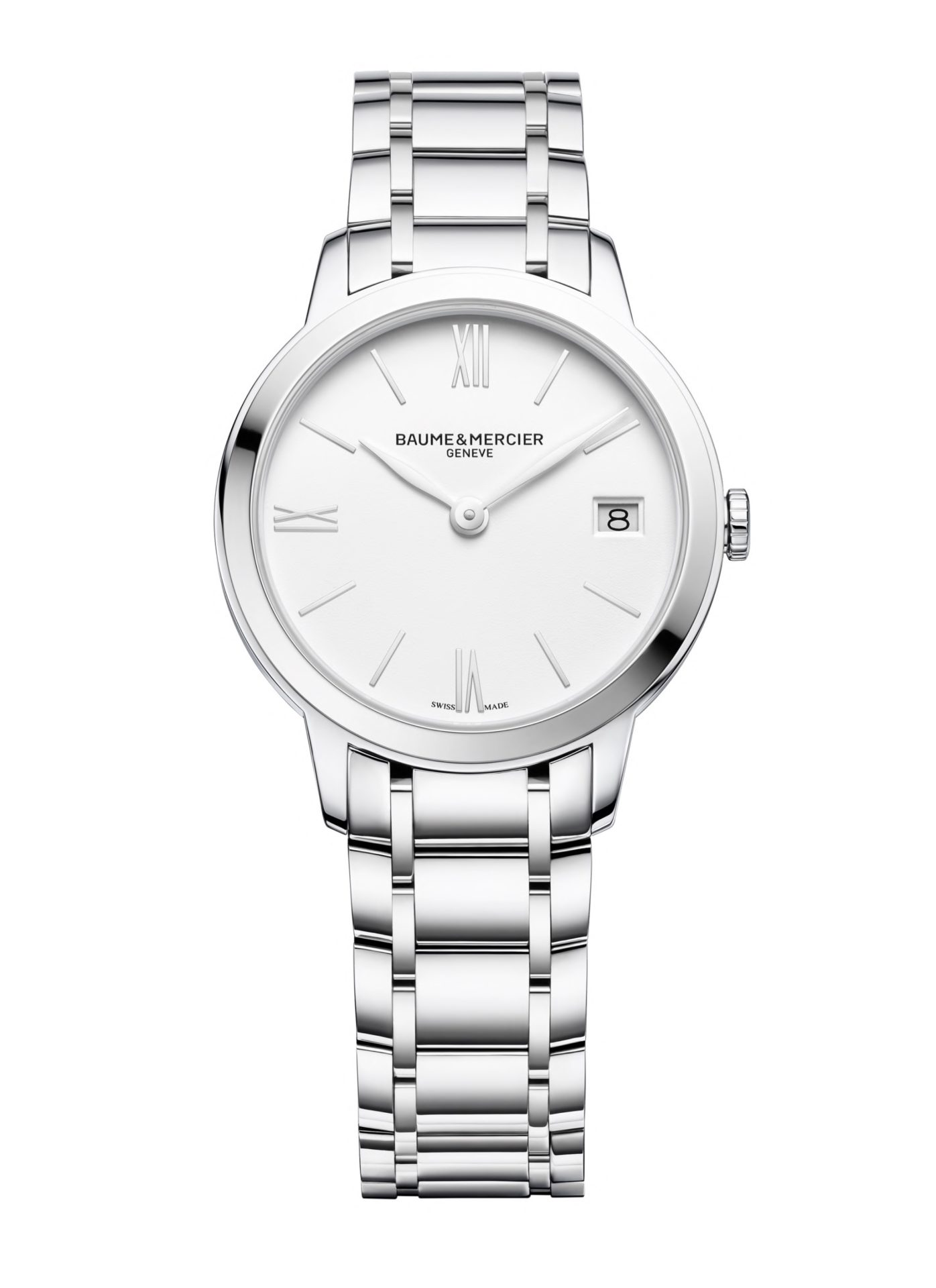 Baume-&-Mercier-Classima-Lady-10335-Hall-of-Time