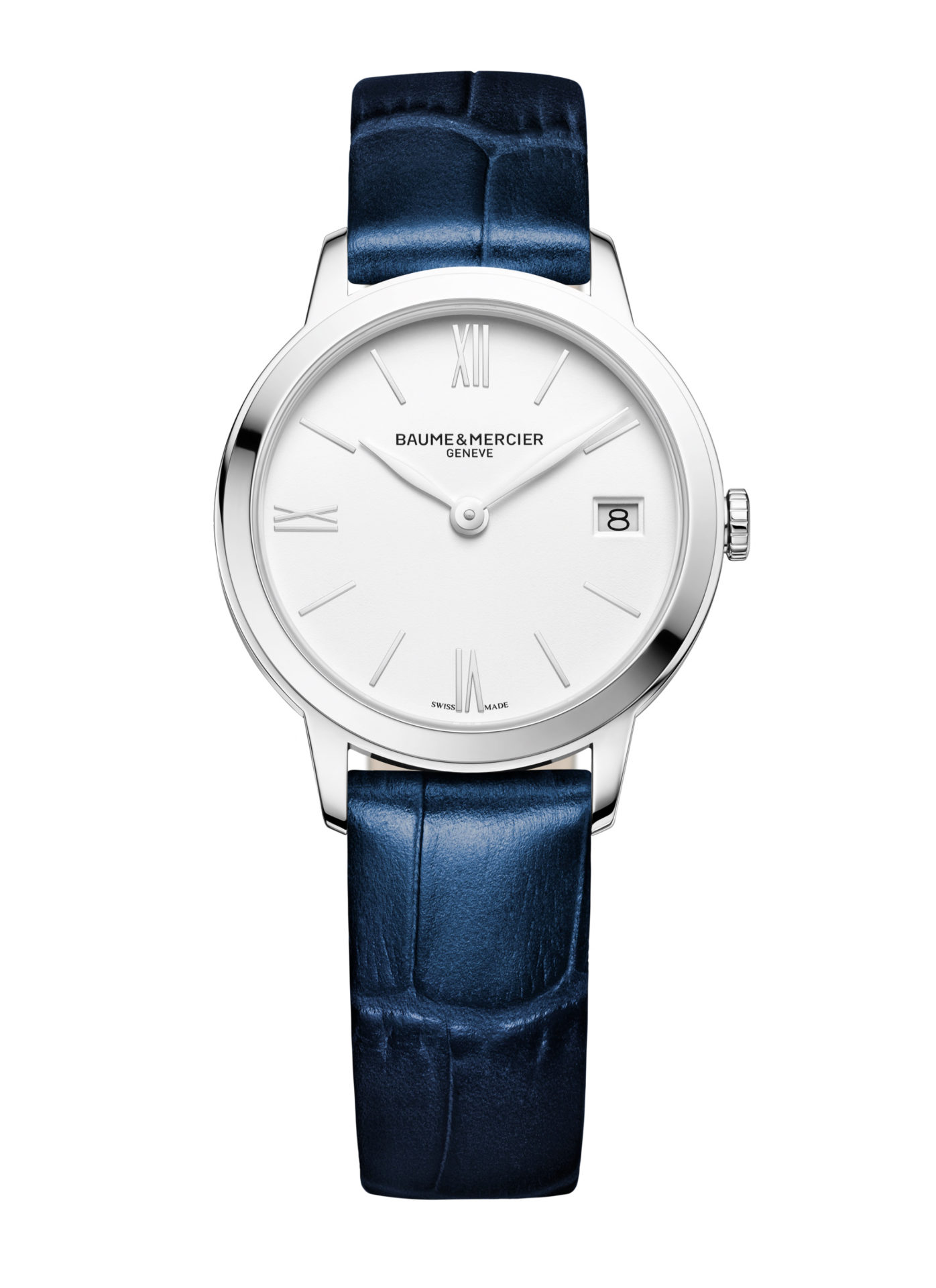 Baume-&-Mercier-Classima-Lady-10353-Hall-of-Time