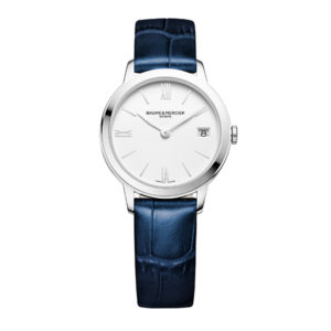 Baume-&-Mercier-Classima-Lady-10353-Hall-of-Time-mini