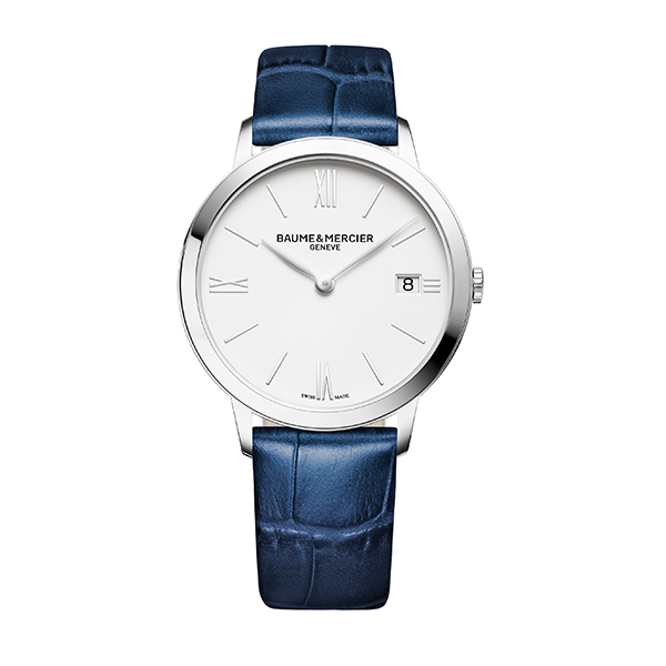 Baume-&-Mercier-Classima-Lady-10355-Hall-of-Time-mini
