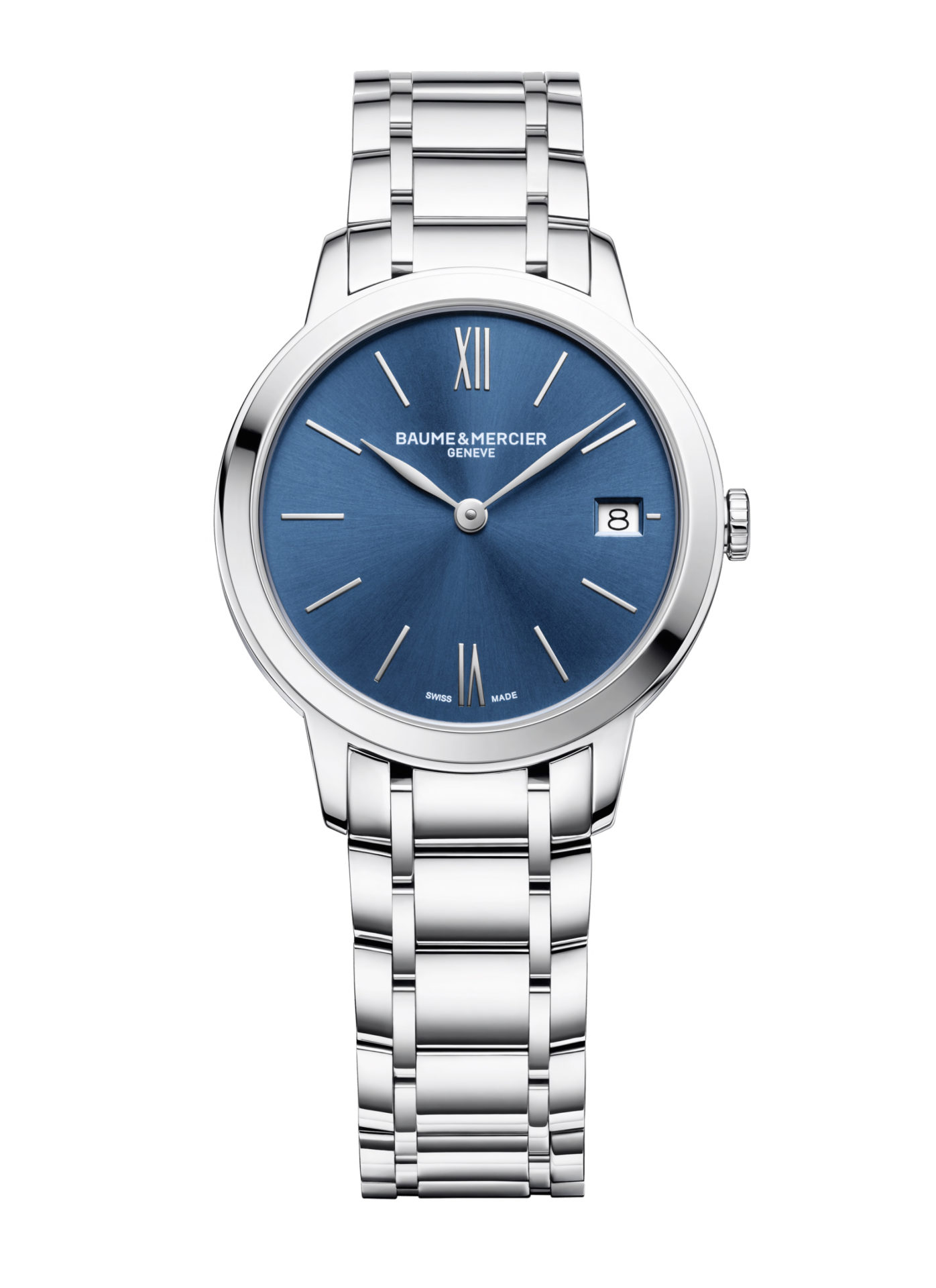 Baume-&-Mercier-Classima-Lady-10477-Hall-of-Time